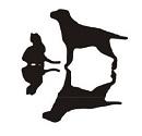 East Louisville Animal Hospital Logo