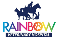 Rainbow Veterinary Hospital