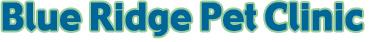 Blue Ridge Pet Clinic