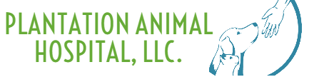 Plantation Animal Hospital, LLC