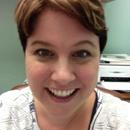 Doctor Heather Gramling