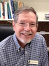 Picture of Dr. Glen Fahnestock