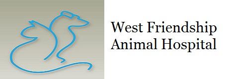 West Friendship Animal Hospital