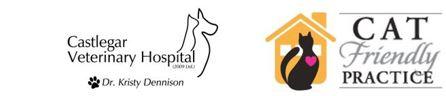 Castlegar Veterinary Hospital
