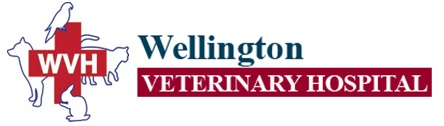 Wellington Veterinary Hospital