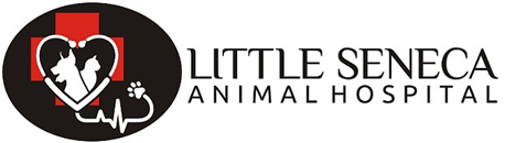 Little Seneca Animal Hospital