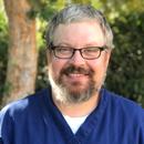 Dr. Michael Wenninger