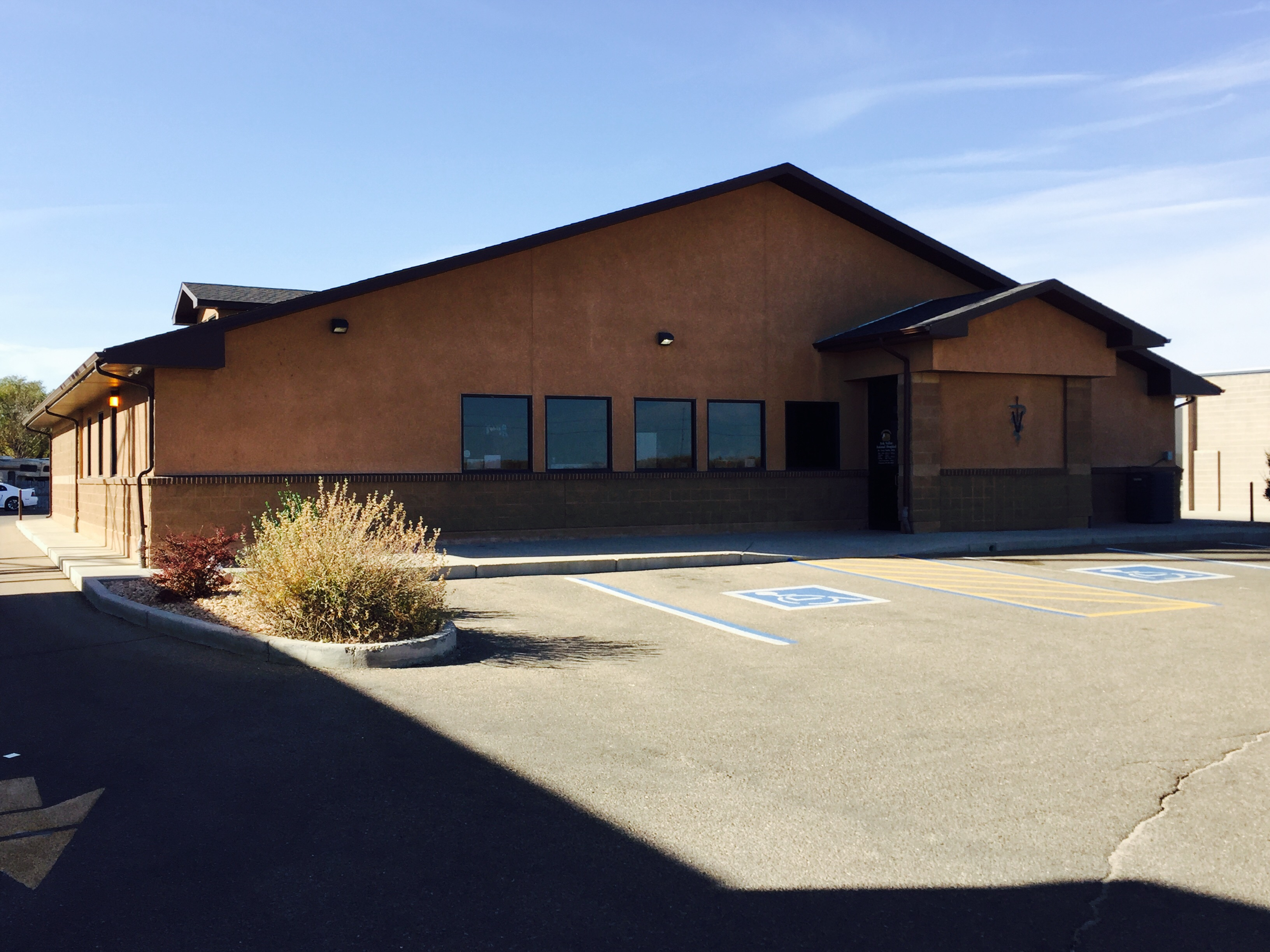Image of: Franklin Tn Welcome Ark Valley Animal Hospital Twitter Ark Valley Animal Hospital Veterinarian