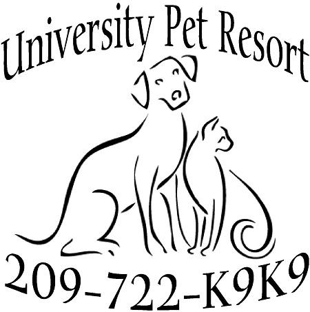 Animal Medical Center More Info