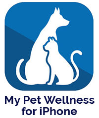 My Pet Wellness for iPhone