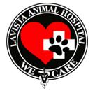 Lavista Animal Hospital