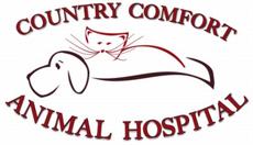 Country Comfort Animal Hospital