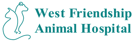 West Friendship Animal Hospital