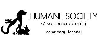 Sonoma Humane Society Veterinary Hospital