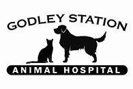 Godley Station Animal Hospital