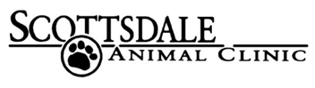 Scottsdale Animal Clinic