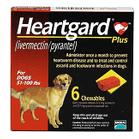 HeartGard