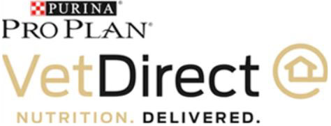 Vet Direct Nutrition Delivered