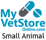 My VetStore Online Small Animal