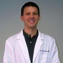 Dr. Christensen