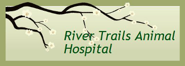 River Trails Animal Hospital