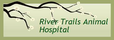 River Trails Animal Hospital