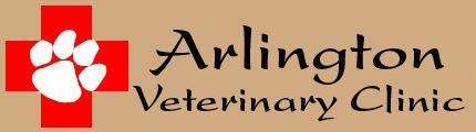 Arlington Veterinary Clinic