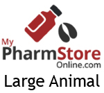My PharmStore Online Large Animal