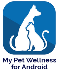 My Pet Wellness for Android