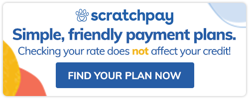Scratchpay, simple, friendly payment plans, find your plan now!