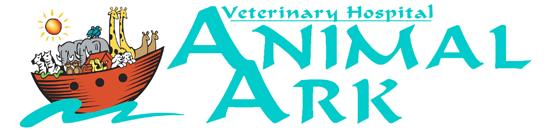 Image of: Pet Animal Ark Of Brassfield Animal Ark Veterinary Hospital Veterinarian