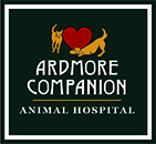 Ardmore Companion Animal Hospital