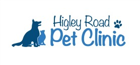Higley Road Pet Clinic