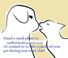 Your Photo Here!