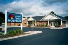 Fairfield Pet Hospital