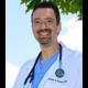 Dr. Thomas Kanach