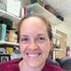 Picture of Dr. Kim Williams