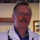 Dr. Earle Flick, DVM